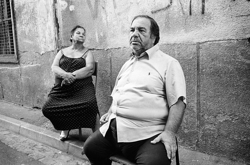 Perpignan 2013 (www.ivanconstantin.fr) by Ivan Constantin
