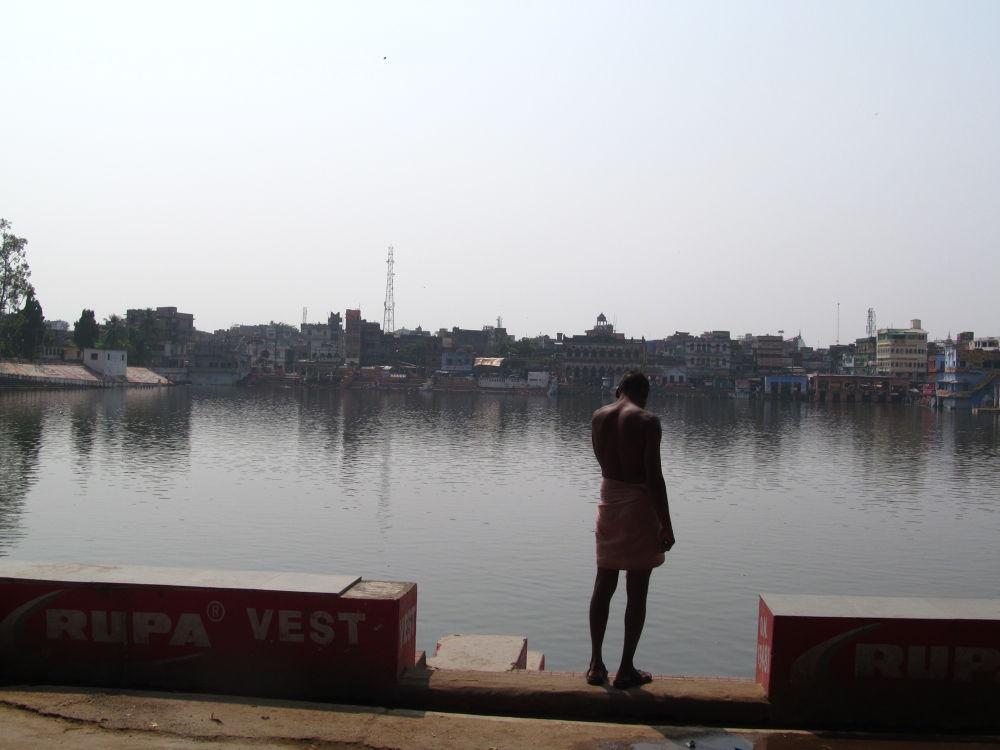 IMG_3103 by Abhik Bhattacharya