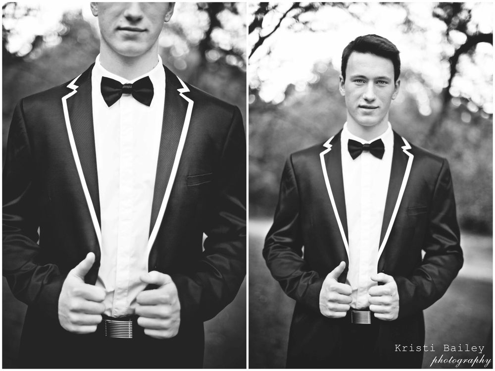 Photo in Black and White #ypa2013 #blackandwhite #dance #formal #matric #prom #night #guy #debonair #smart #suave #suit #bow-tie #kristibailey #kristibaileyphotography