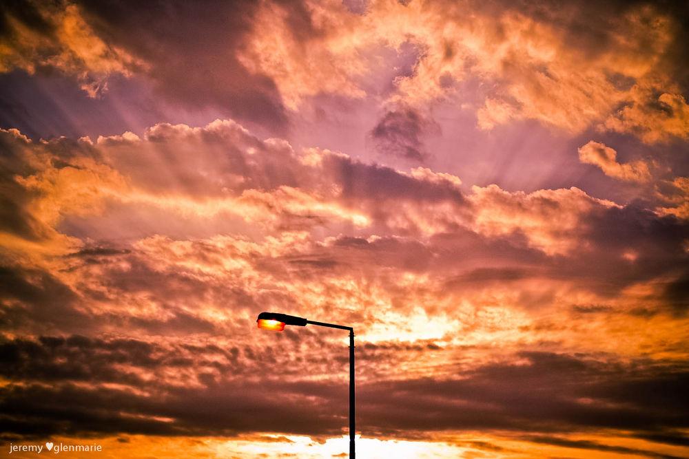 DSC_0143-7 by Acquiro Fotografia