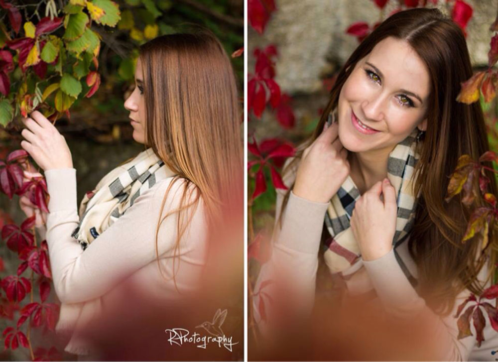 IMG_3664 by RPhotography.Ruth