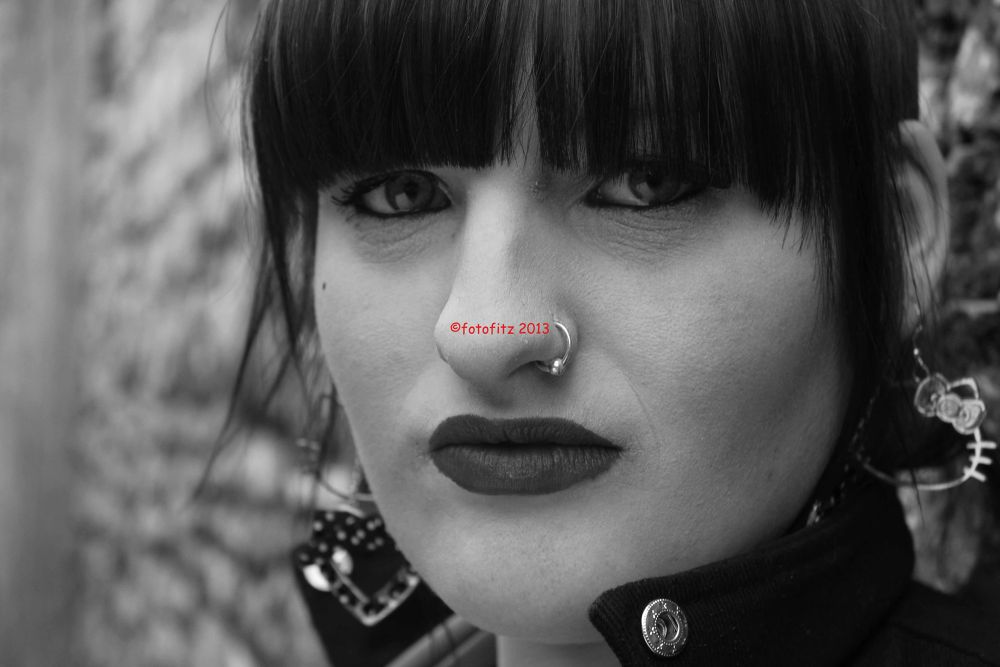 _MG_0982 by fotofitz