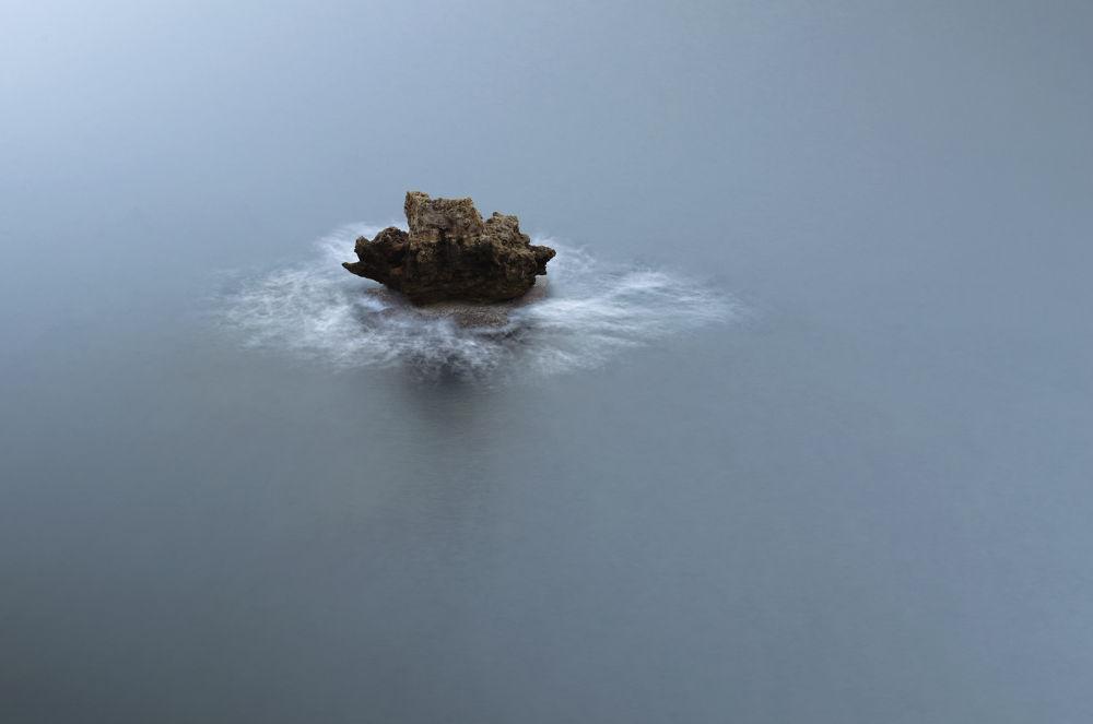 Photo in Landscape #sea #nature #landscape