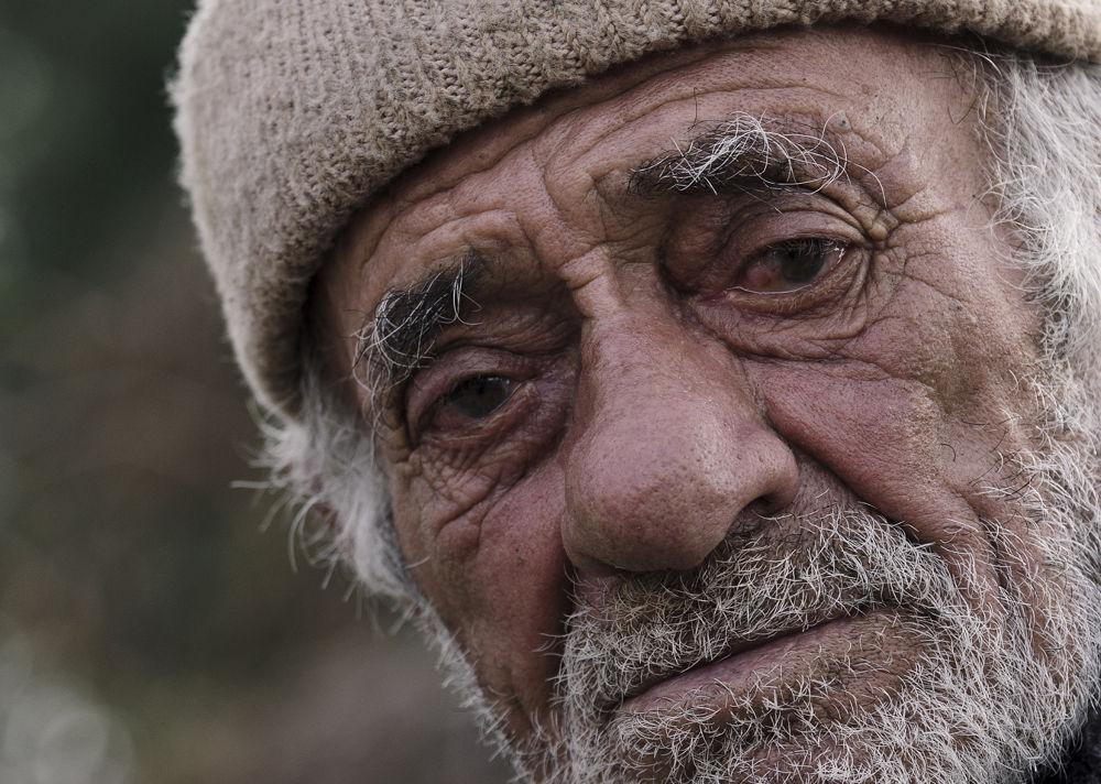 years'n tears by Metin Ucak