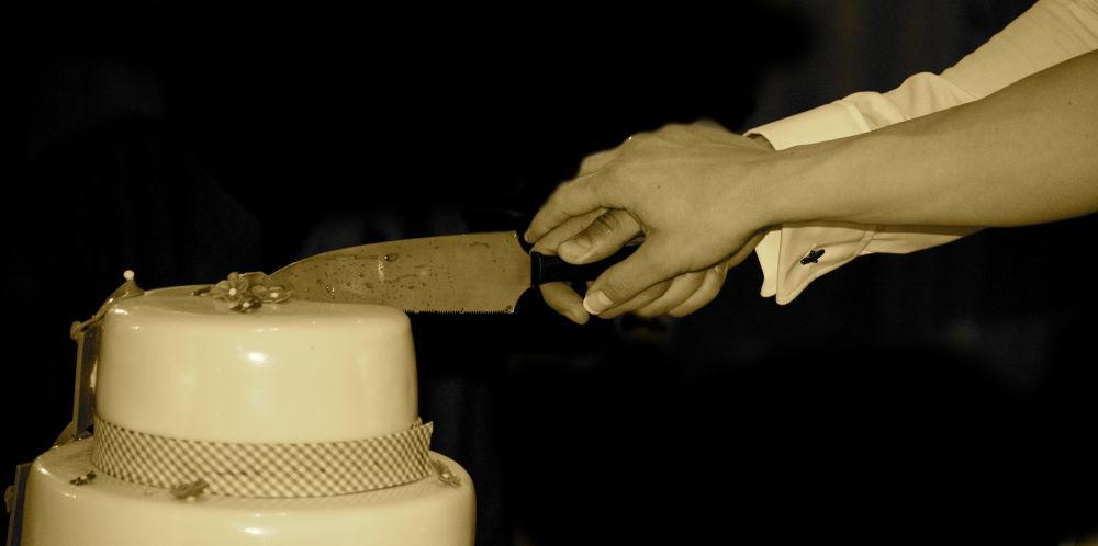 Hochzeit Vol. 1 by OliverSchillerFotografie