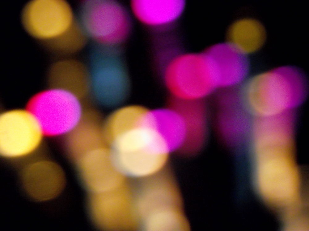 Blur by ianc69
