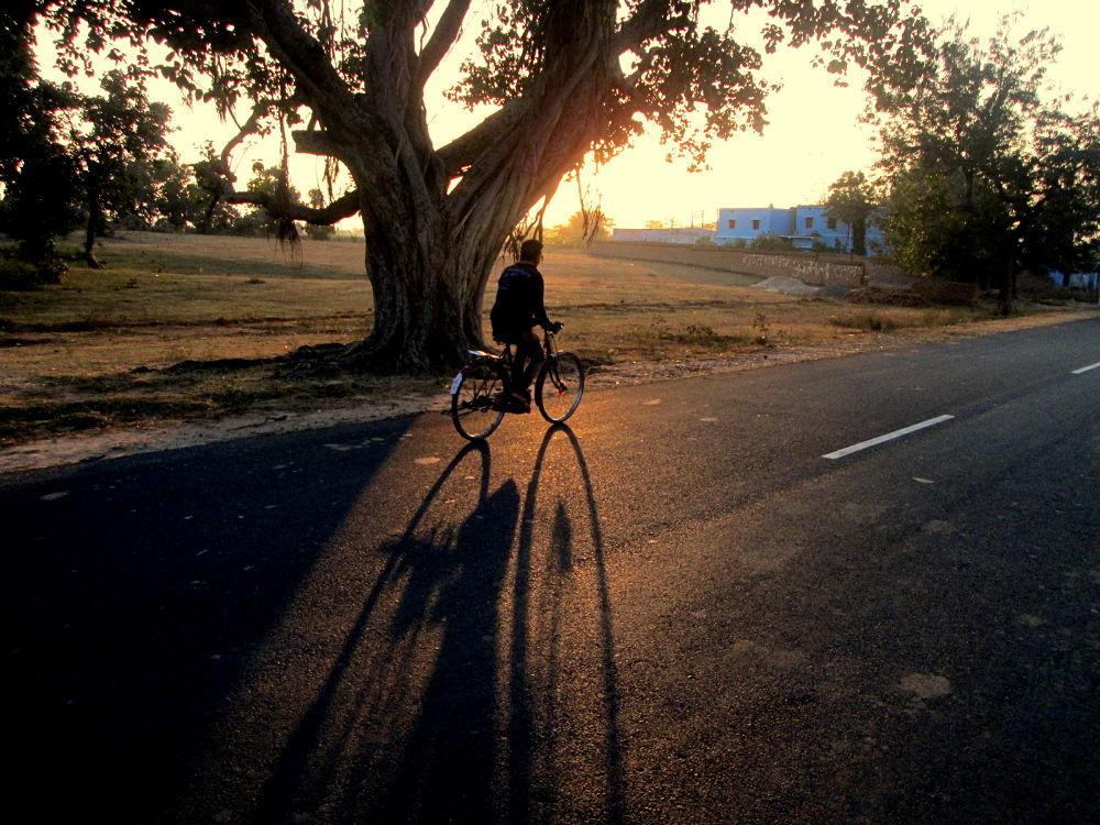 IMG_2084 by Riddhi Majumder
