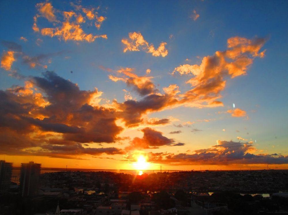 sunshine_in_manaus_by_msayxas-d5zaq9c by marileiaseixas