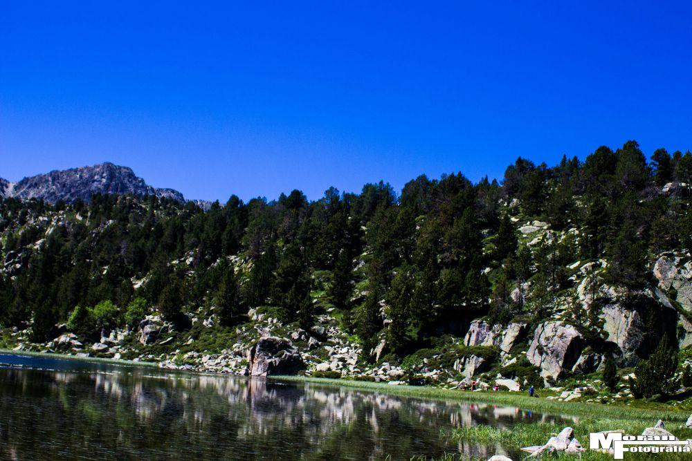 Andorra   Verano 2013 by unaimoran