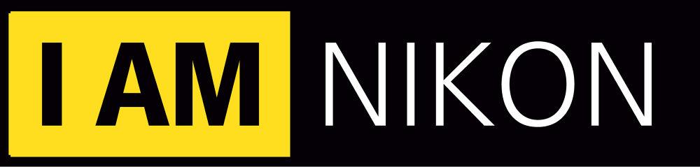 I am Nikon by Nikonistas