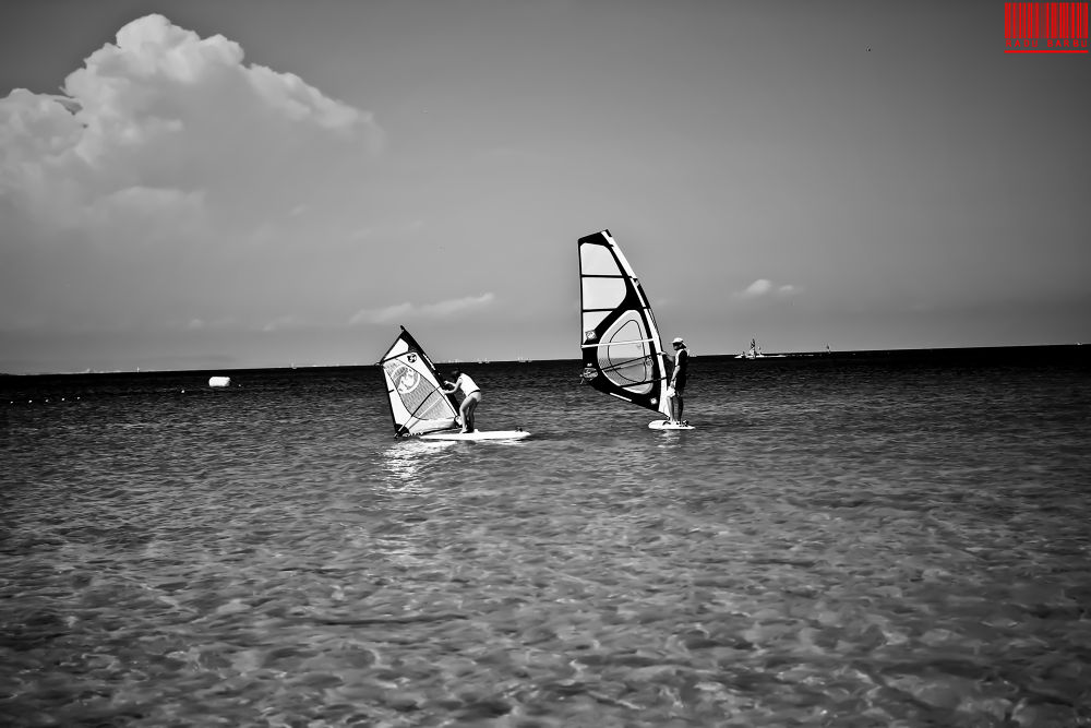 summer by kato_ro
