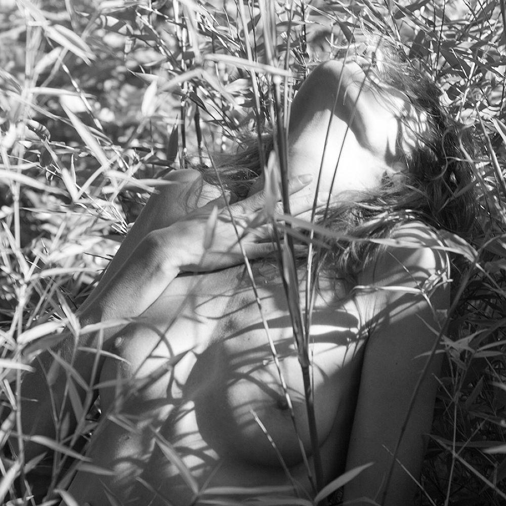 Photo in Nude #artistic nude