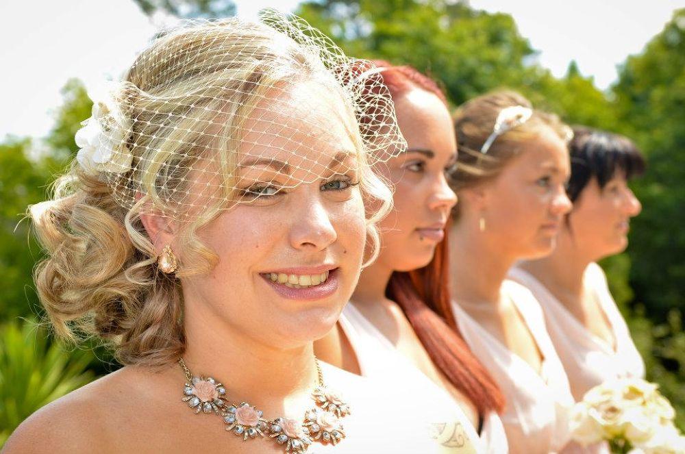 kirishas wedding by ayla