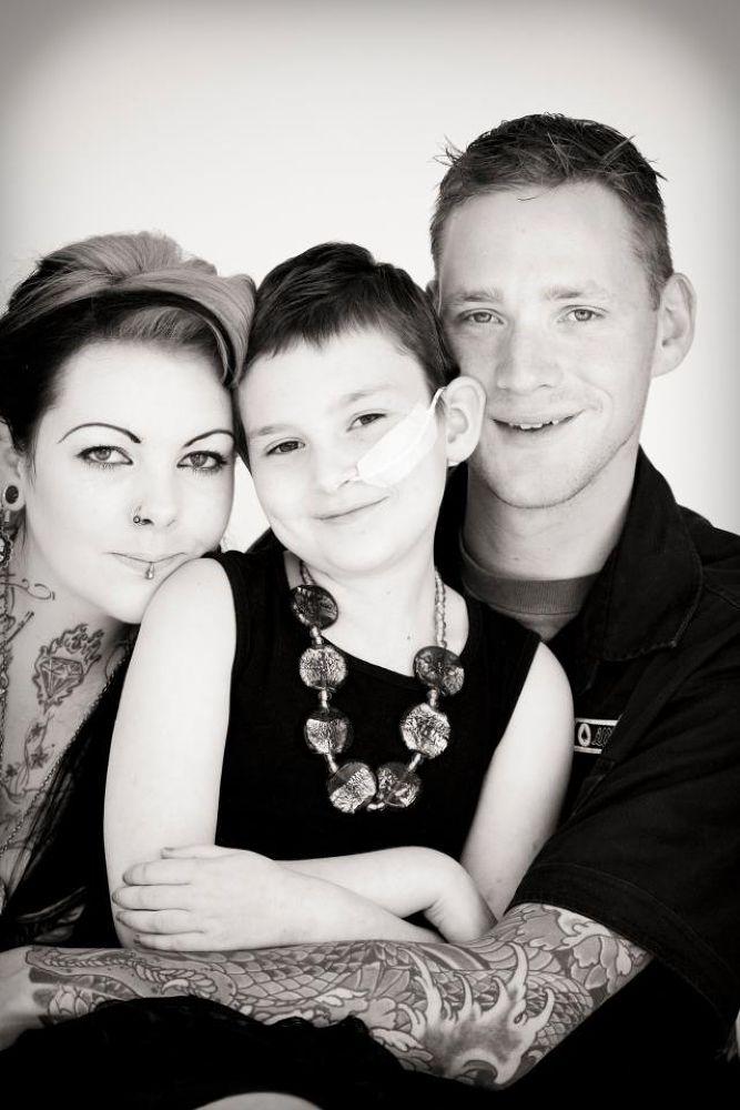 family photo9 by ayla