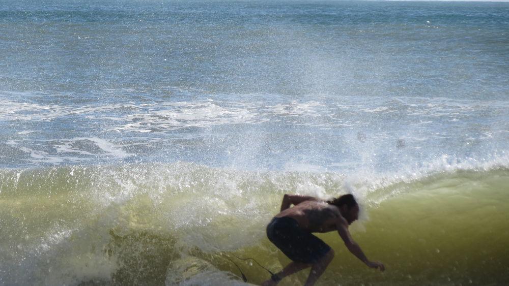 SURF by osvaldopereirafilho1