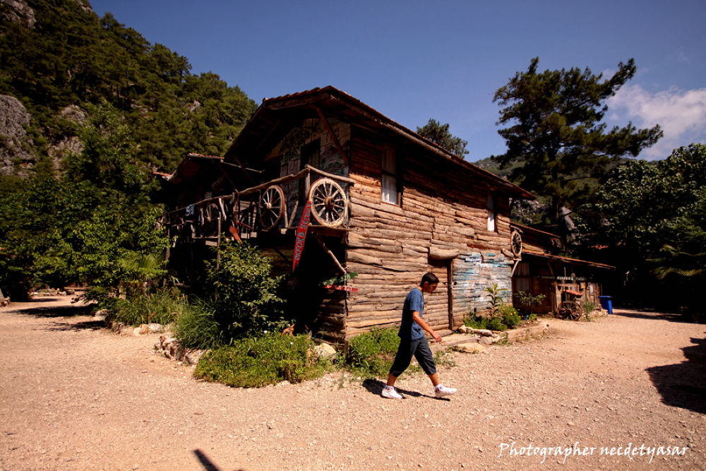 IMG_5129 by necdetyasar