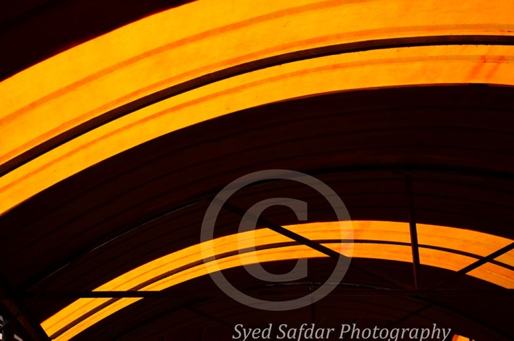 Curves comp by syedsafdar