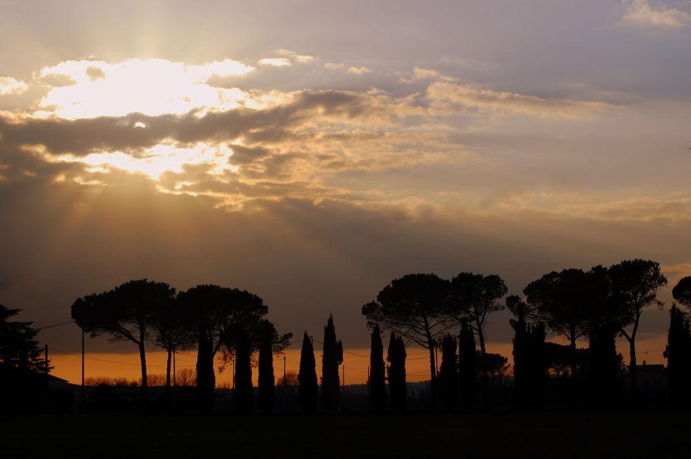 tramonto by ralucanechifor395