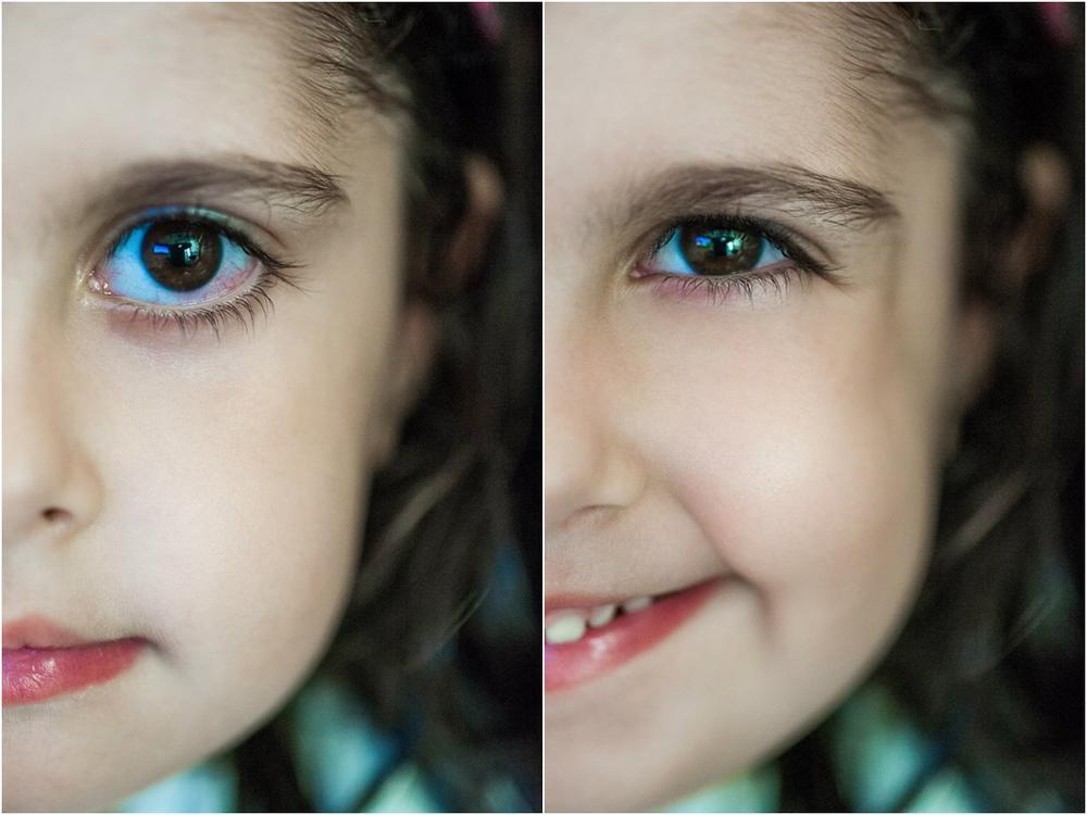 Yasmim!!! by johnnyfrighetto