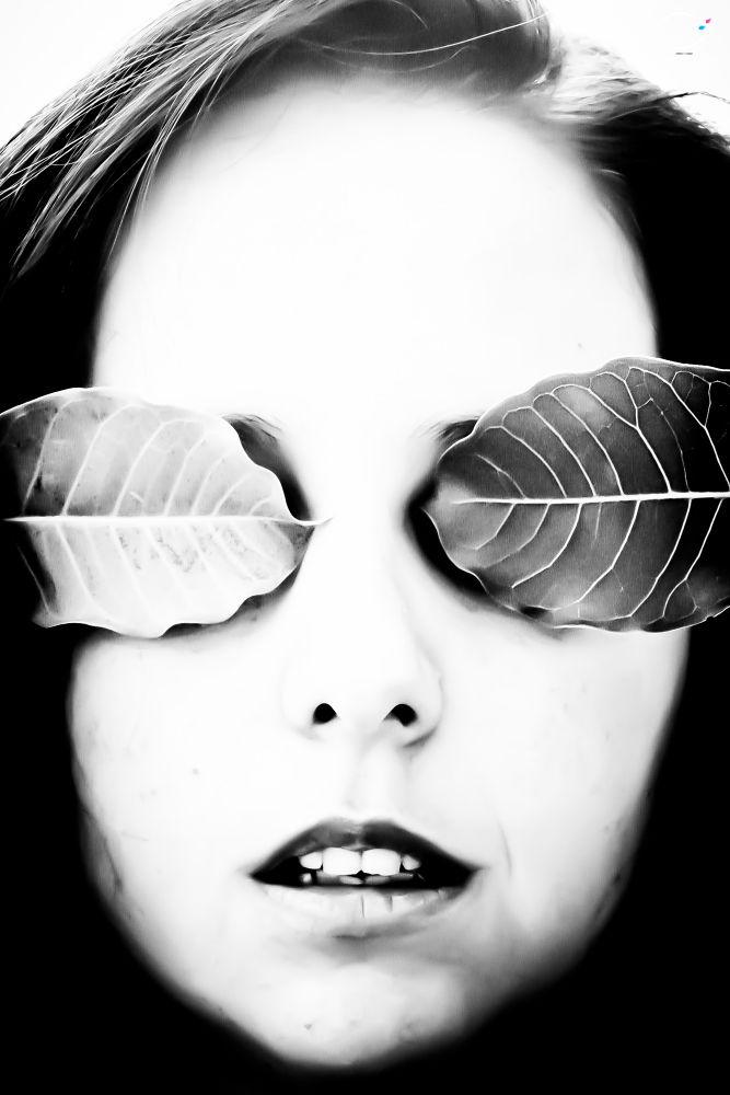 Me ;) by aridelmouro