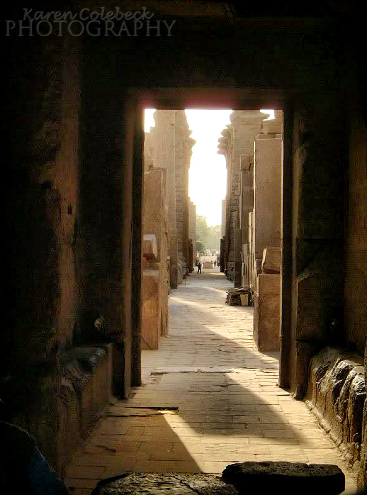 Karnak-206-171 1 by karencolebeckphotography