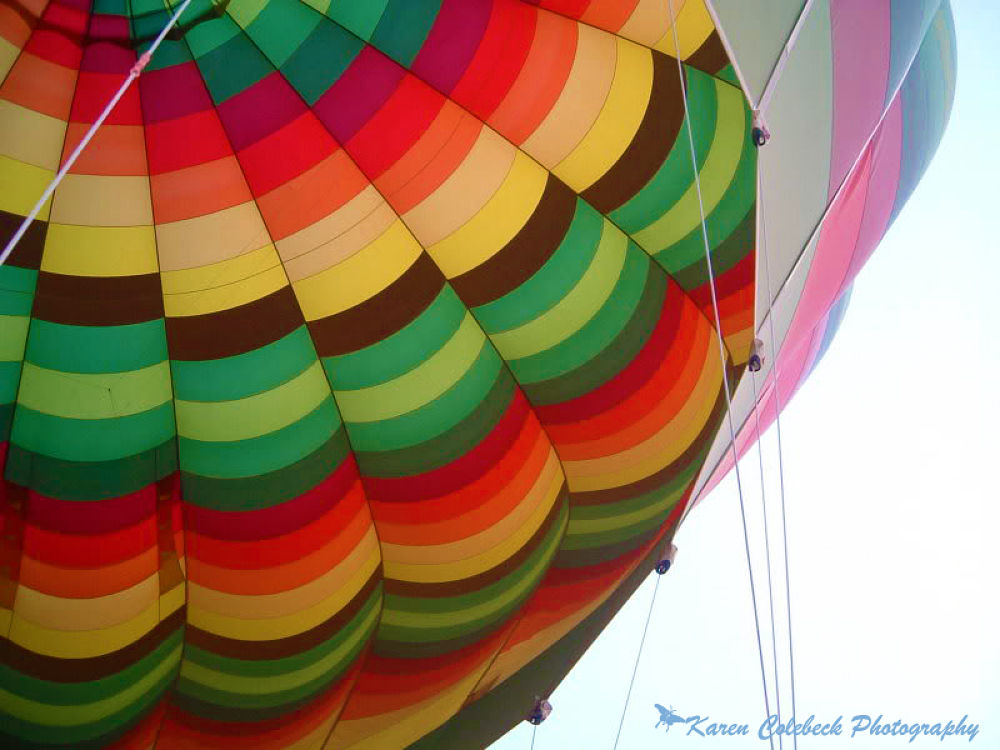 Balloon_Ride_56206 by karencolebeckphotography