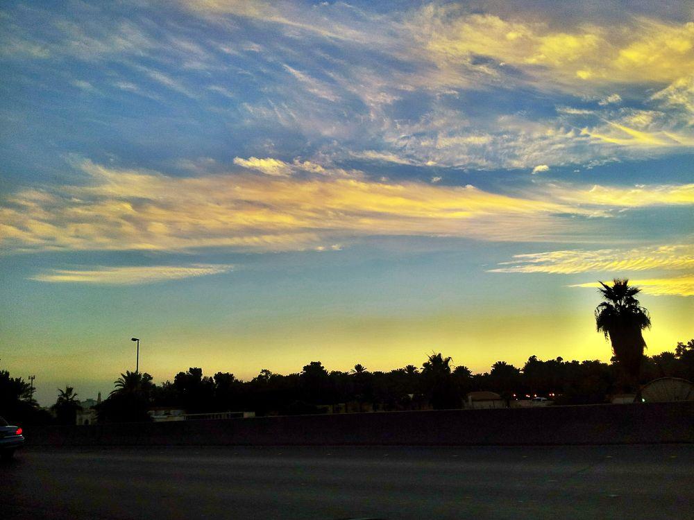 C360_2012-11-30-17-21-12 by AbdulhameedEzzadin