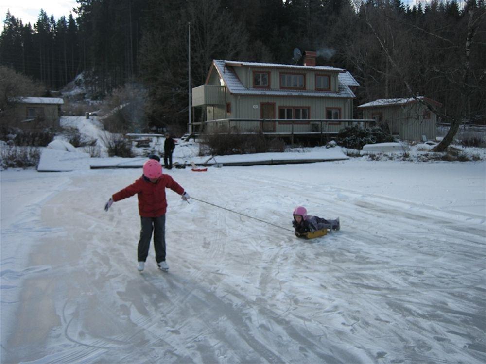 januari-10 013 by olsson