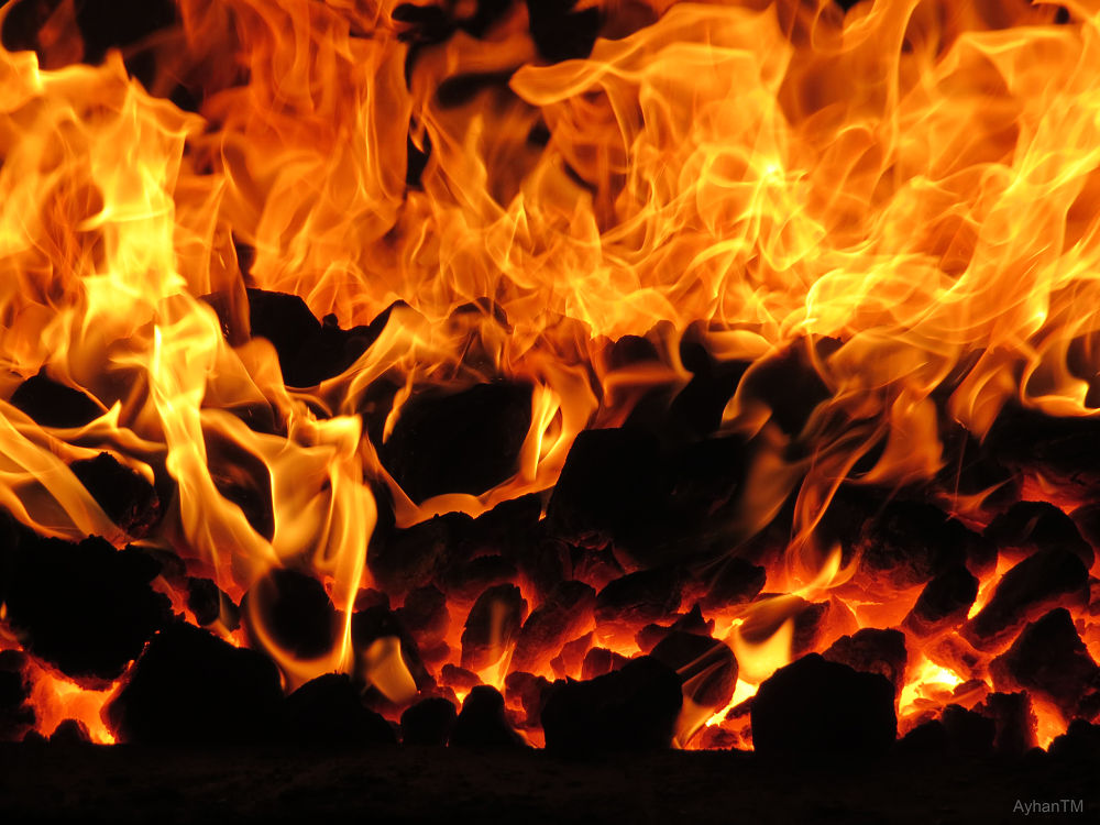 stokehold fire by ayhan turan menekay