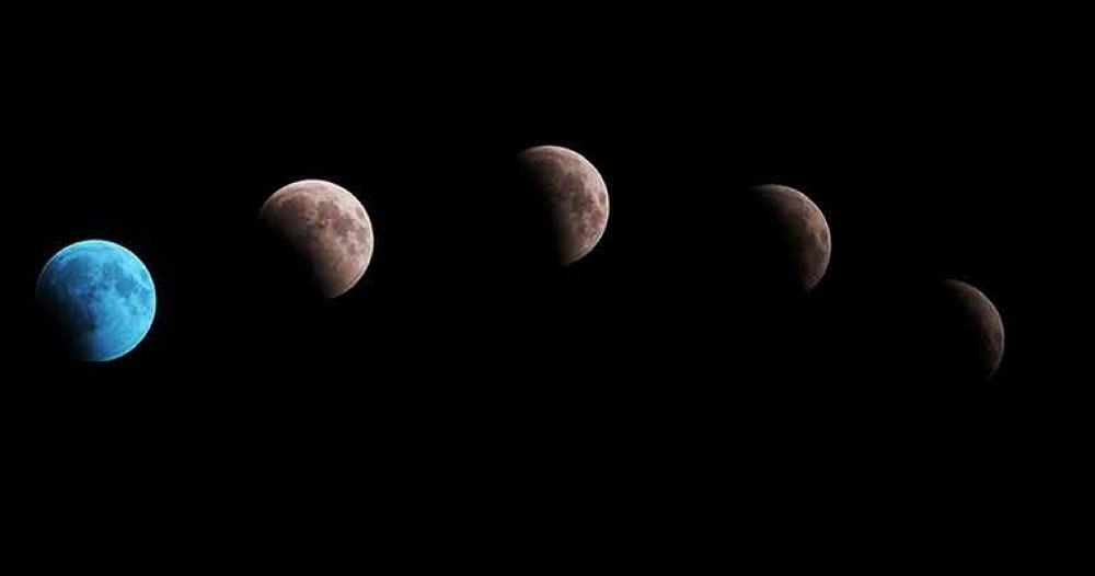lunarEclipse by nitro777