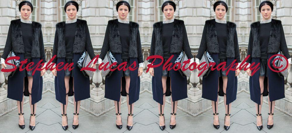 Fashion   by SLucas200959