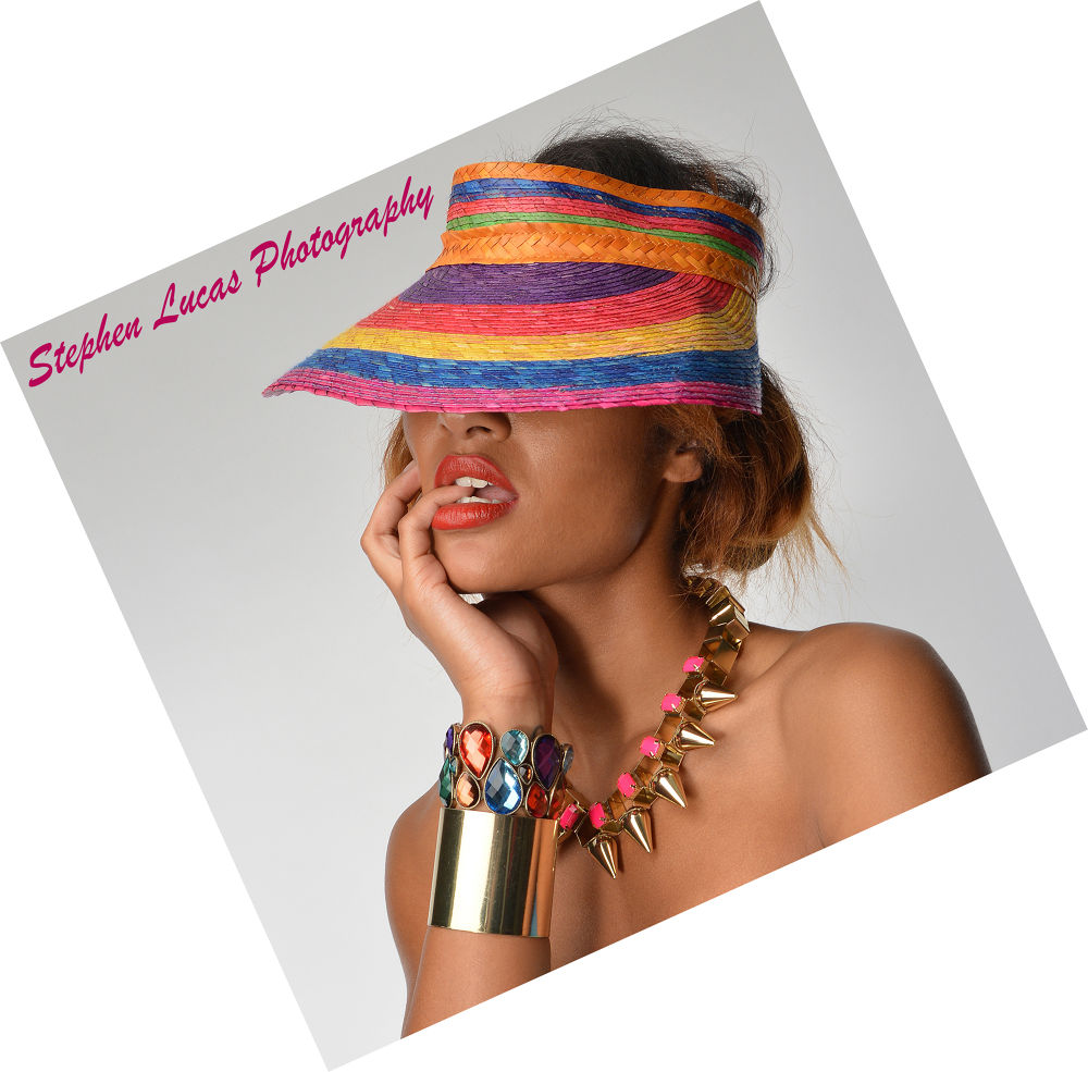 Fashion by Stephen Lucas Photography by SLucas200959