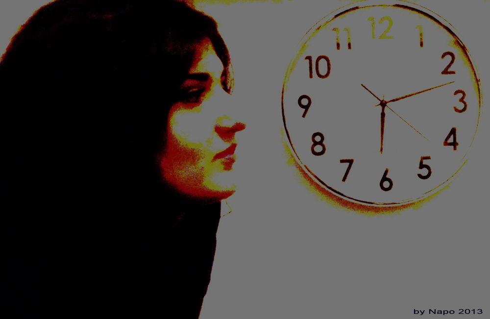 nel tempo... by marionapoletti49