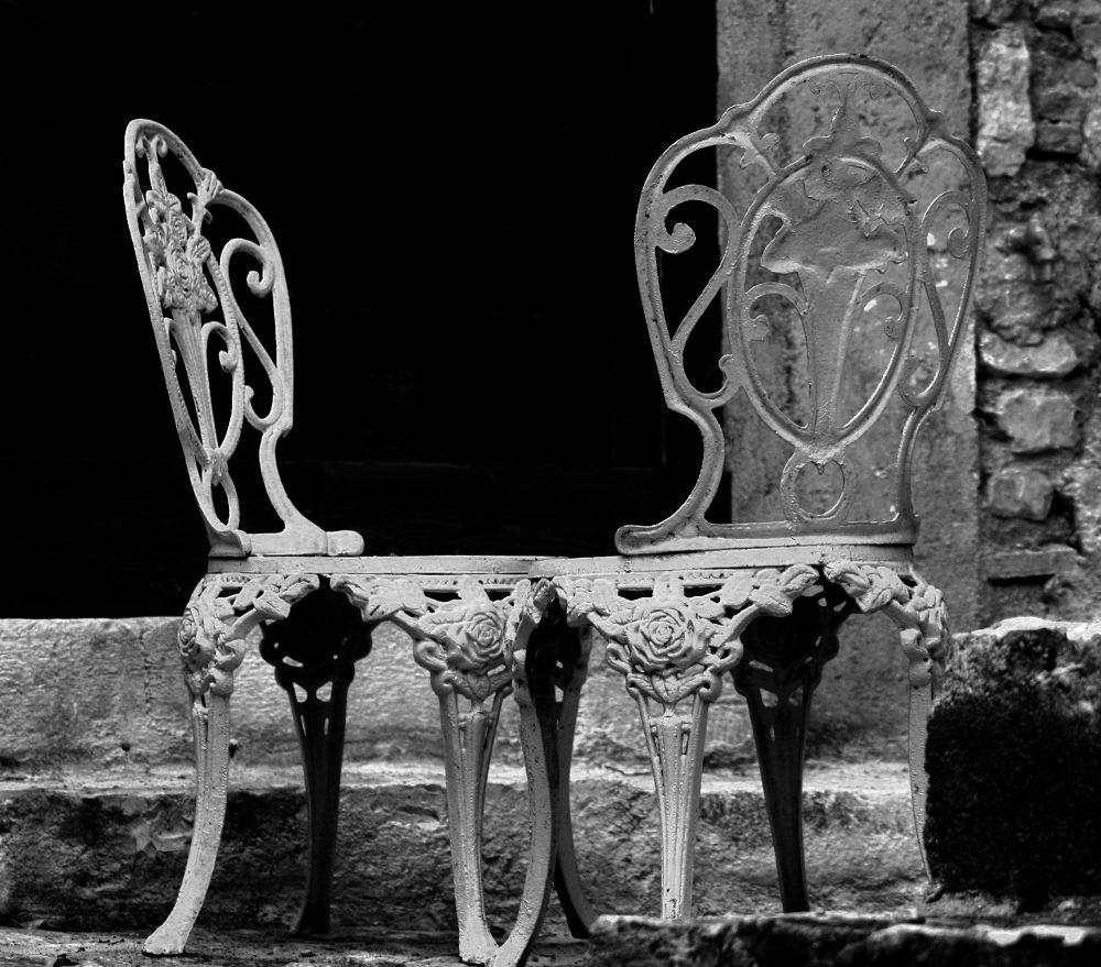 l'appuntamento... by marionapoletti49