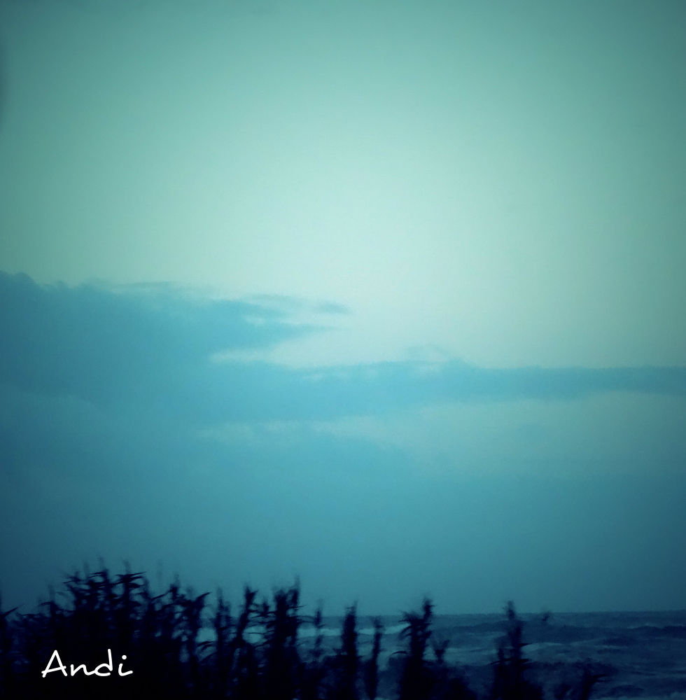 andi34 by AndiRocha