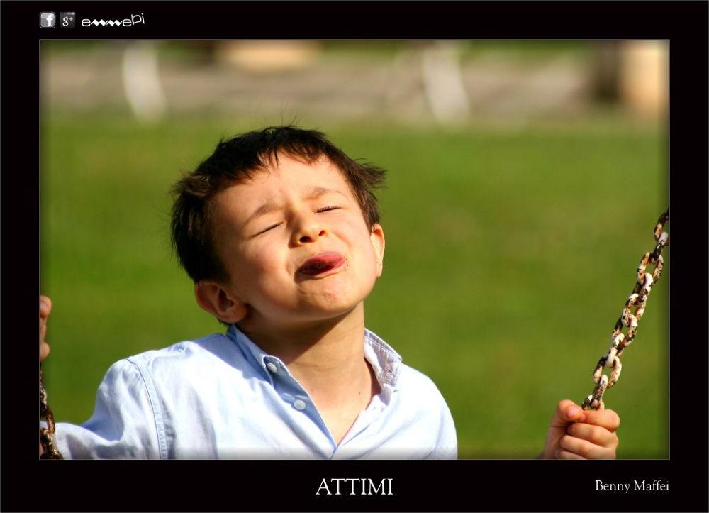 026-ATTIMI edo linguaccia by bemaffei