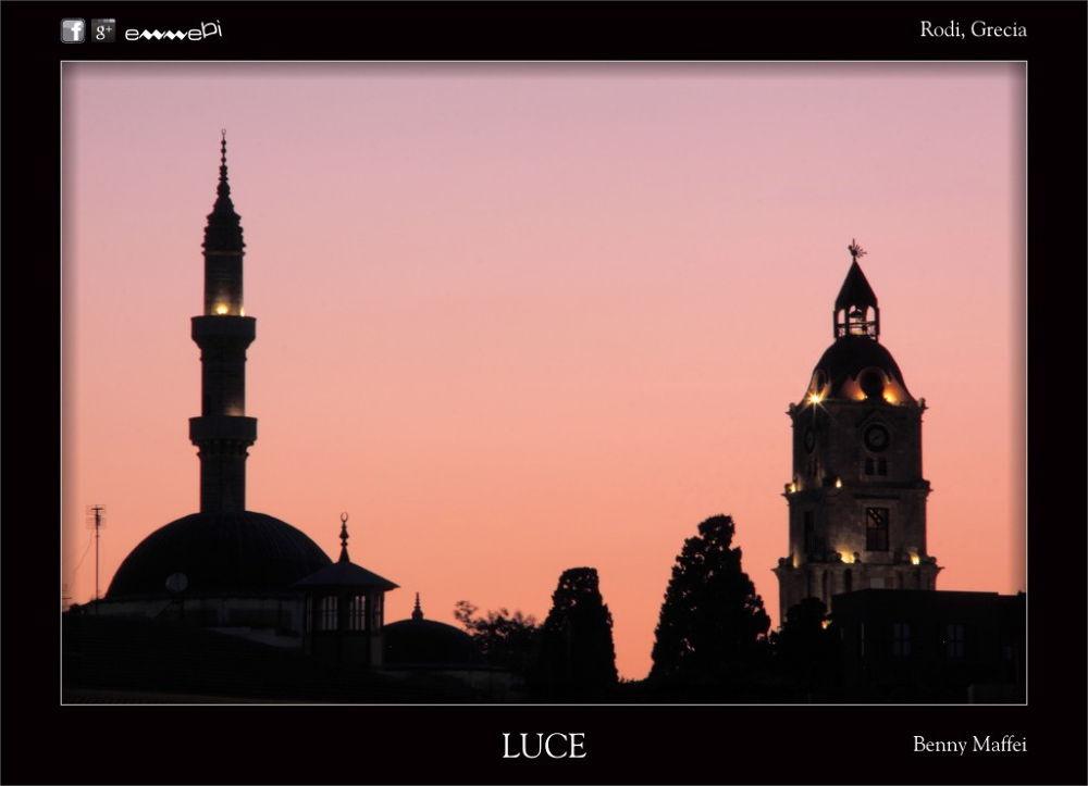 094-LUCE Grecia by bemaffei