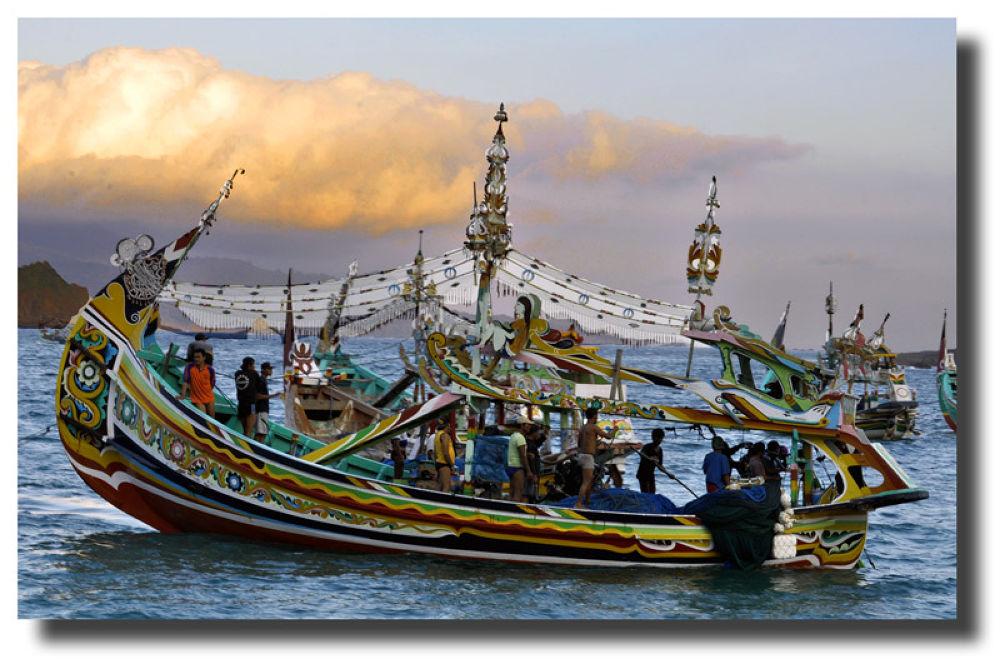 fisherman by gustinoorifansjah42