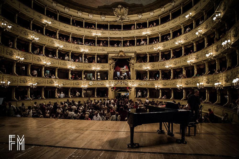 Festa 200 anni Teatro Sociale Como by fabriziomolina1