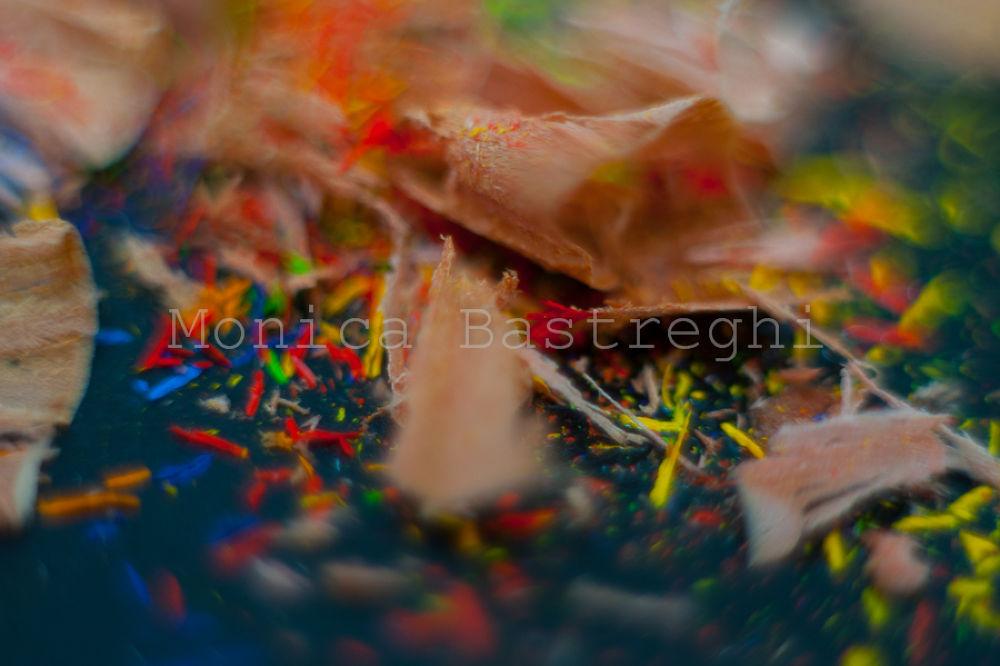 colore dei giorni5 by monicabastreghi
