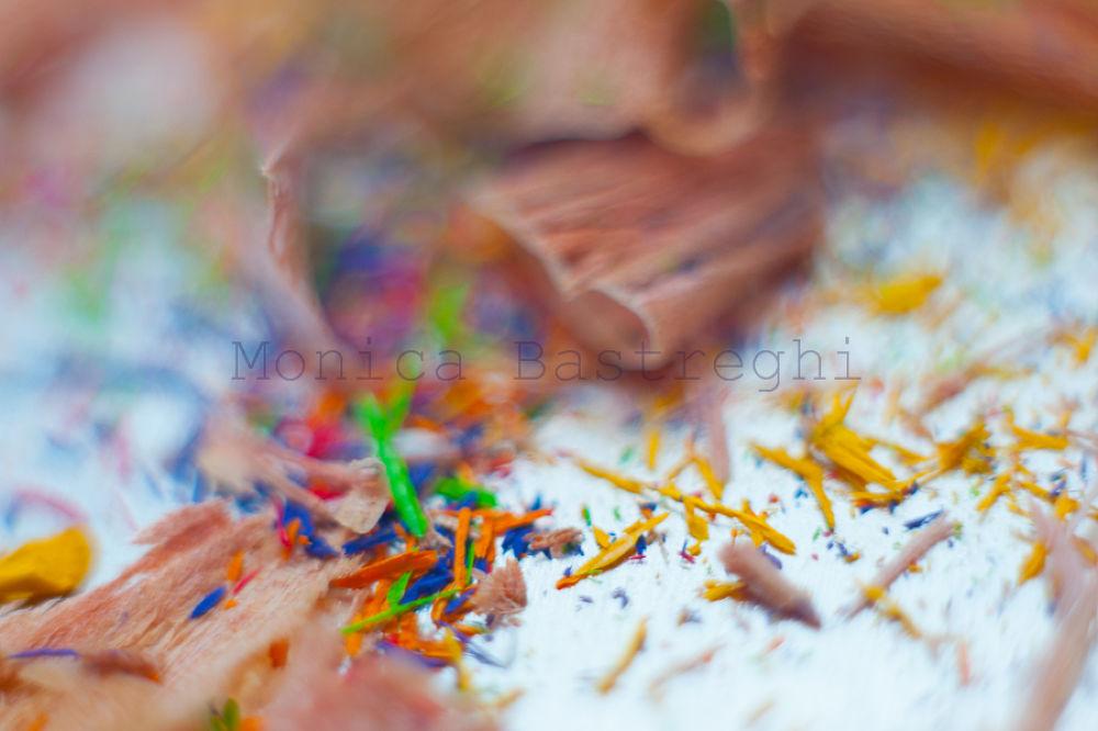 colore dei giorni12 - fortuity by monicabastreghi