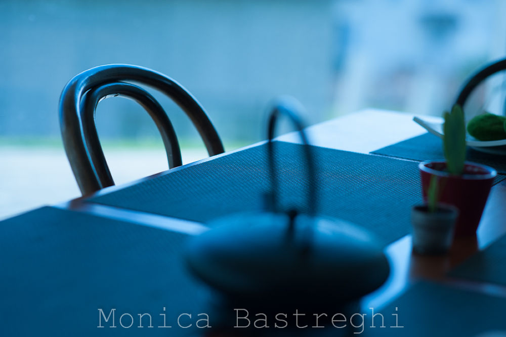 the guest by monicabastreghi