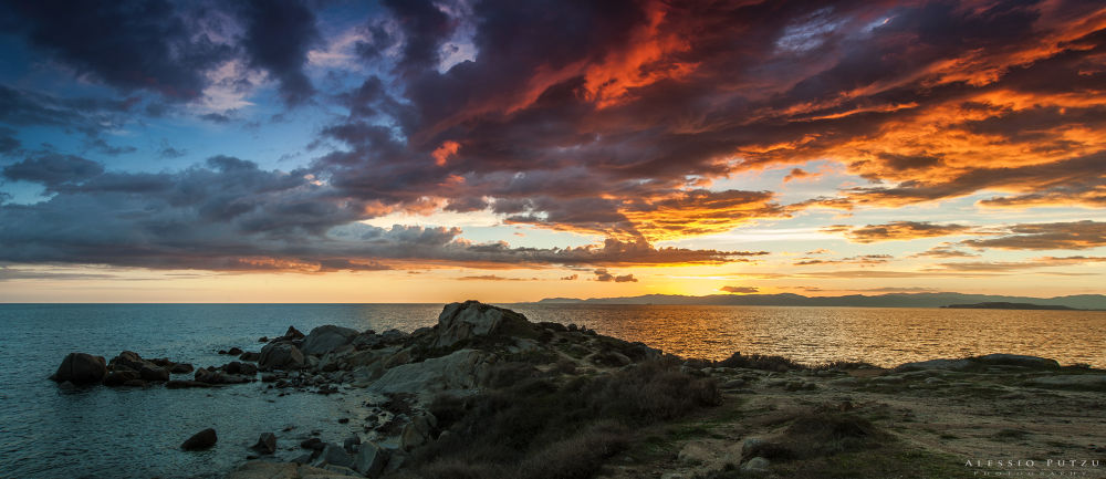 Is Mortorius Pano by Axle88