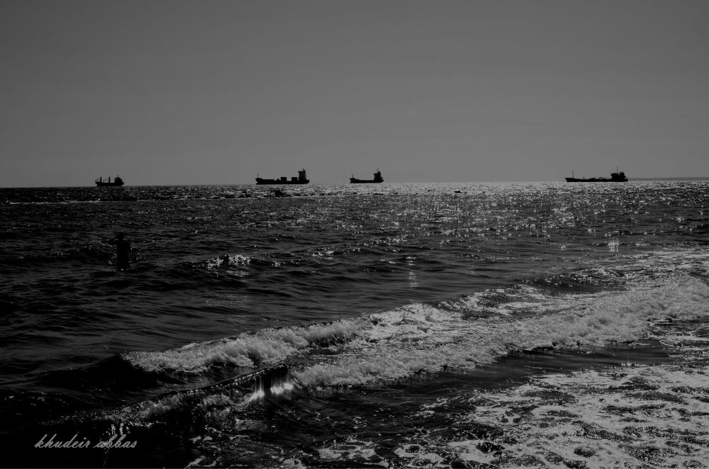 limassol . cyprus . october . 2013 by jassim