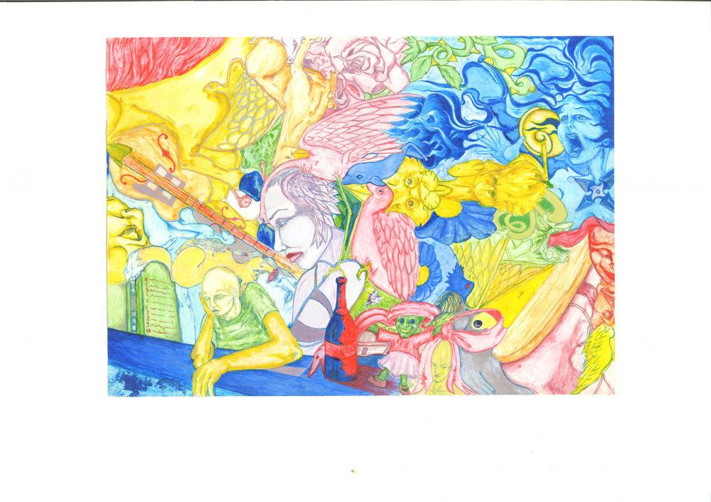 1 (8) by cirillossalvatore