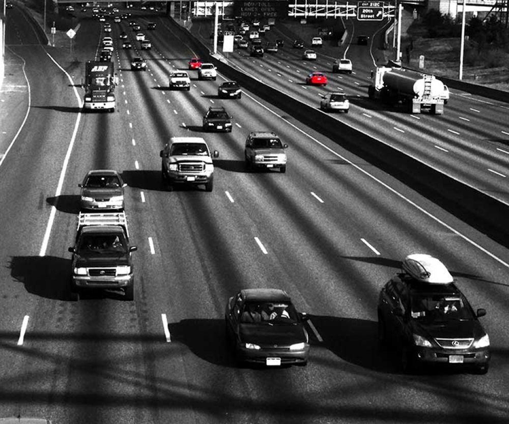 traffic by nitro777