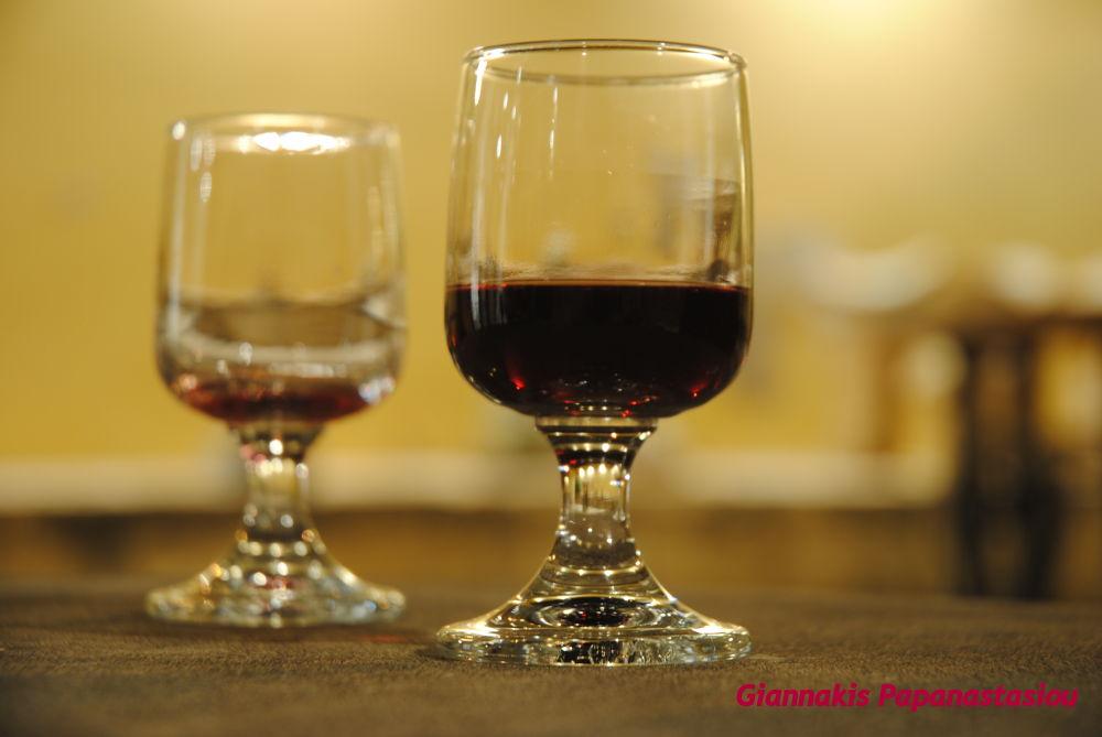 """""""Stin igia sas"""" - Cheers! by giannispapanastasiou1"""