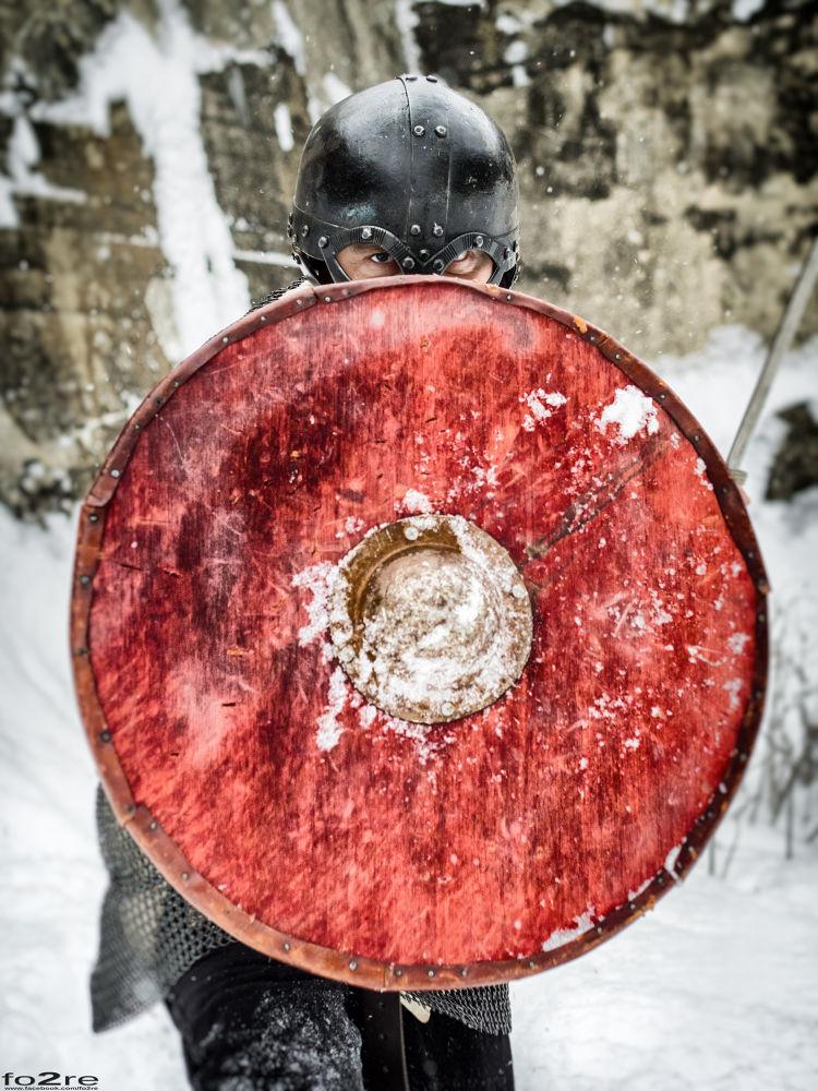 Photo in Random #norway #norge #notodden #telemark #viking #sword #sverd #portrait #portrett #olympus om-d e-m5 #zuiko 45mm f.1.8