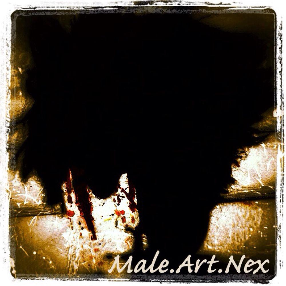 IMG_2574 by MaleArtNex