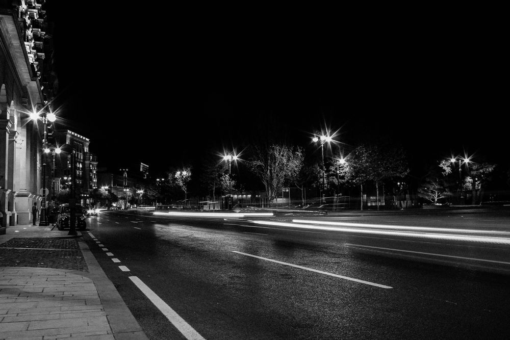 IMG_9730 by AliSamed